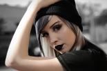 Emo Boys Emo Girls - Tks_100 - thumb262526
