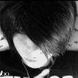Emo Boys Emo Girls - Tobais1103 - thumb219220