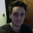 TrueBlue - soEmo.co.uk