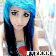 soEmo.co.uk - Emo Kids - Truebeliever