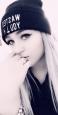 Emo Boys Emo Girls - Tverdost - thumb268418