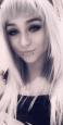 Emo Boys Emo Girls - Tverdost - thumb271785