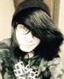 Emo Boys Emo Girls - thedarkonelucifer666 - thumb247090