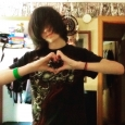 Emo Boys Emo Girls - thedarkonelucifer666 - thumb247114