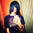 Emo Boys Emo Girls - thedarkonelucifer666 - thumb247082