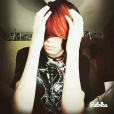 Emo Boys Emo Girls - thedarkonelucifer666 - thumb247111