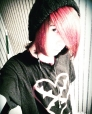 Emo Boys Emo Girls - thedarkonelucifer666 - thumb247088