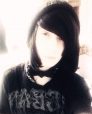 Emo Boys Emo Girls - thedarkonelucifer666 - thumb247108