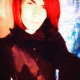 Emo Boys Emo Girls - thedarkonelucifer666 - thumb247113