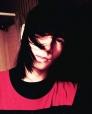 Emo Boys Emo Girls - thedarkonelucifer666 - thumb247107