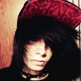 Emo Boys Emo Girls - thedarkonelucifer666 - thumb247117