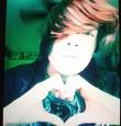 Emo Boys Emo Girls - thedarkonelucifer666 - thumb247087