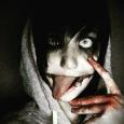 Emo Boys Emo Girls - thedarkonelucifer666 - thumb247110