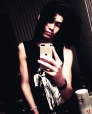 Emo Boys Emo Girls - thedarkonelucifer666 - thumb247116