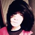 Emo Boys Emo Girls - thedarkonelucifer666 - thumb247122