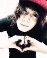 Emo Boys Emo Girls - thedarkonelucifer666 - thumb247120
