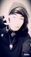 Emo Boys Emo Girls - thedarkonelucifer666 - thumb247102