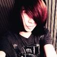 Emo Boys Emo Girls - thedarkonelucifer666 - thumb247105