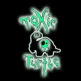 toxicturtle - soEmo.co.uk