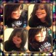Emo Boys Emo Girls - taco_cat - thumb158303