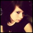 Emo Boys Emo Girls - taco_cat - thumb152434
