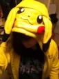 Emo Boys Emo Girls - taco_cat - thumb177412
