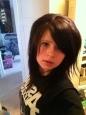 Emo Boys Emo Girls - taco_cat - thumb143229
