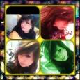 Emo Boys Emo Girls - taco_cat - thumb158304