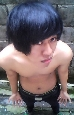 Emo Boys Emo Girls - tama - thumb12999