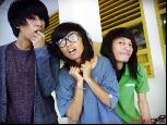 Emo Boys Emo Girls - tama - thumb13000