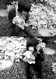 Emo Boys Emo Girls - tama - thumb18824