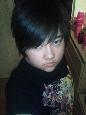 Emo Boys Emo Girls - thebluewolfpaws - thumb103918