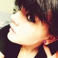 Emo Boys Emo Girls - tietie7895 - thumb110836