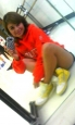Emo Boys Emo Girls - tinkii_bella - thumb63533