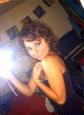 Emo Boys Emo Girls - tinkii_bella - thumb63525