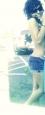 Emo Boys Emo Girls - tinkii_bella - thumb63543