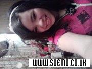 soEmo.co.uk - Emo Kids - toxicxteddyxbearx