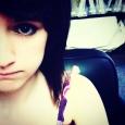Emo Boys Emo Girls - twistedlittlemind - thumb181306