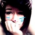 Emo Boys Emo Girls - twistedlittlemind - thumb216271