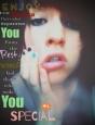 Emo Boys Emo Girls - twistedlittlemind - thumb225248