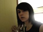 Emo Boys Emo Girls - twistedlittlemind - thumb70235
