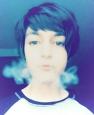 Emo Boys Emo Girls - twistedlittlemind - thumb227273