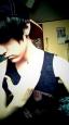 Emo Boys Emo Girls - twistedlittlemind - thumb226294