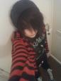 Emo Boys Emo Girls - ummlike---RAWRR - thumb61197