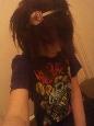 Emo Boys Emo Girls - ummlike---RAWRR - thumb53685