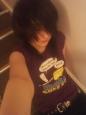 Emo Boys Emo Girls - ummlike---RAWRR - thumb58128