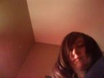 Emo Boys Emo Girls - Violet_Archer01 - thumb275955