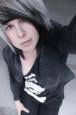 Emo Boys Emo Girls - versusgiants - thumb236504