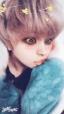 Emo Boys Emo Girls - wanderings - thumb242518