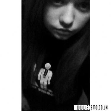 Emo Boys Emo Girls - waterspoonsUmYe - pic154854